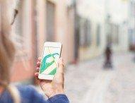 Das Handy-Verhalten der Kunden zur Verkaufsförderung nutzen