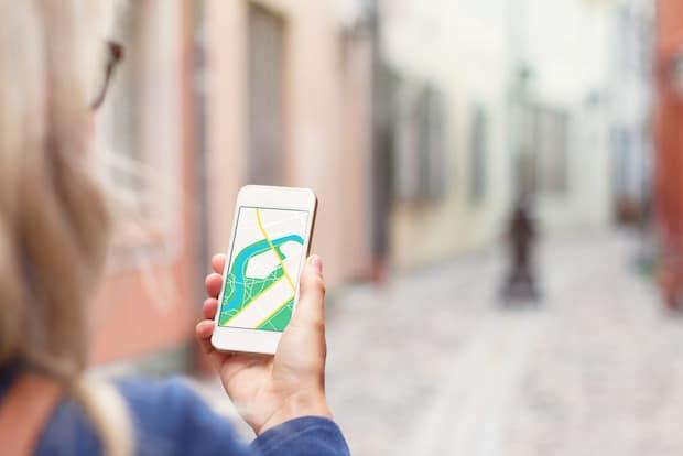 Photo of Das Handy-Verhalten der Kunden zur Verkaufsförderung nutzen