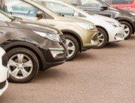 Autokauf 2017: was Kunden wirklich wollen