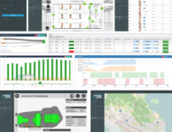 """IoT-Plattform """"sphinx open online"""": in-GmbH stellt neues Release 6.0 vor"""