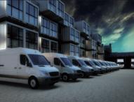 10. Tag der Logistik – Telematik im Fuhrpark boomt