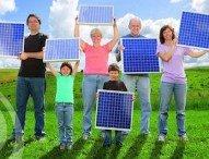 Erster Energieversorger startet Kampagne auf CONDA