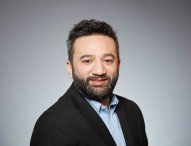 Criteo ernennt Erkan Soy zum Managing Director Central Eastern Europe