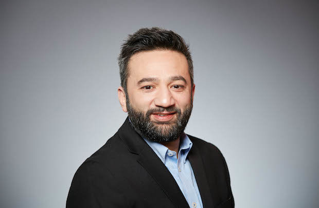 Photo of Criteo ernennt Erkan Soy zum Managing Director Central Eastern Europe