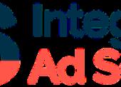 Integral Ad Science kooperiert mit Google – Verbesserte Brand-Safety-Reports für YouTube