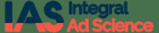 Bild von Integral Ad Science kooperiert mit Google – Verbesserte Brand-Safety-Reports für YouTube