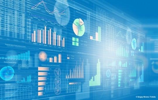 Photo of Industrie 4.0 Testumgebungen für KMU