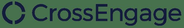Photo of DB Vertrieb GmbH setzt auf innovative Crosschannel-Marketing- Technologie von CrossEngage