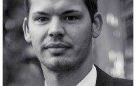 FORTIS Group wächst mit Markus Spitzer als Vertriebskoordinator