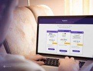HVB baut digitales Angebot für Privatkunden weiter aus