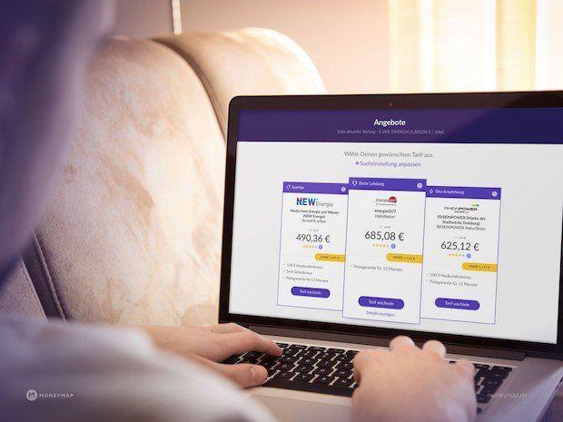 Photo of HVB baut digitales Angebot für Privatkunden weiter aus