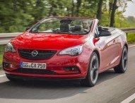 Jetzt mit dem Opel Cascada Supreme in den Frühling starten