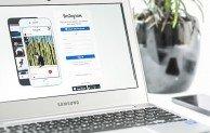 Influencer Marketing und Instagram für Unternehmen