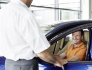 Augen auf beim Gebrauchtwagenkauf – LeasePlan gibt Tipps zum Fakten-Check