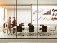 Vier Erfolgskennzahlen, die Beratungsunternehmen unbedingt tracken sollten