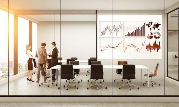 Photo of Vier Erfolgskennzahlen, die Beratungsunternehmen unbedingt tracken sollten