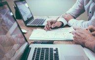 Kundenmund tut Wünsche kund: Storylistening für Unternehmen