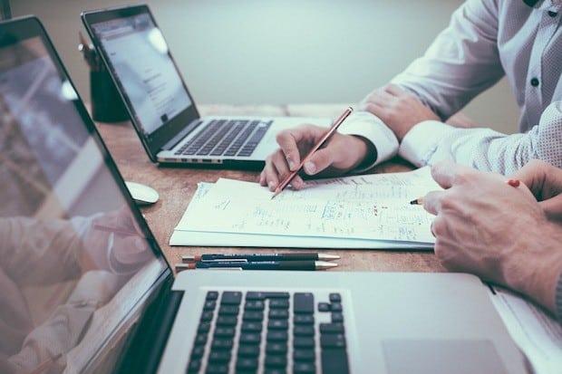 Photo of Kundenmund tut Wünsche kund: Storylistening für Unternehmen