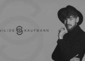 Interview: Das ist Vilios Kaufmann!