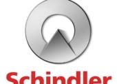 Schindler präsentiert die digitale Plattform Schindler Ahead