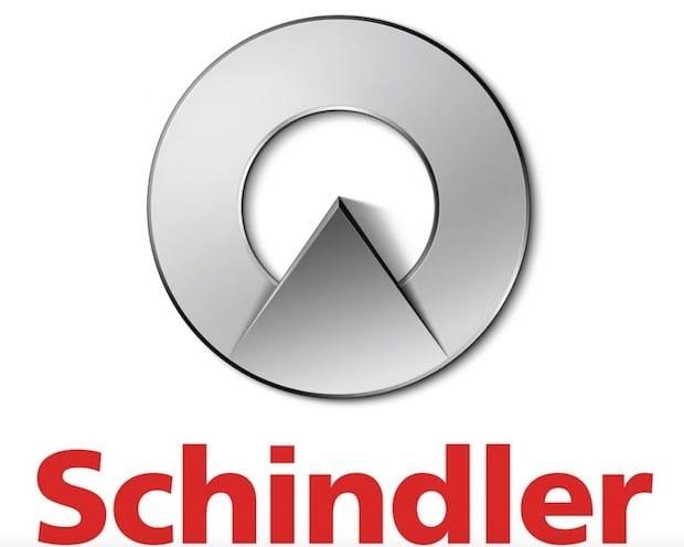 Photo of Schindler präsentiert die digitale Plattform Schindler Ahead