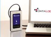 DataLocker senkt Preise für die hardwareverschlüsselten Festplatten der DL3-Produktlinie