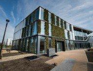 Plantronics eröffnet Niederlassung in den Niederlanden