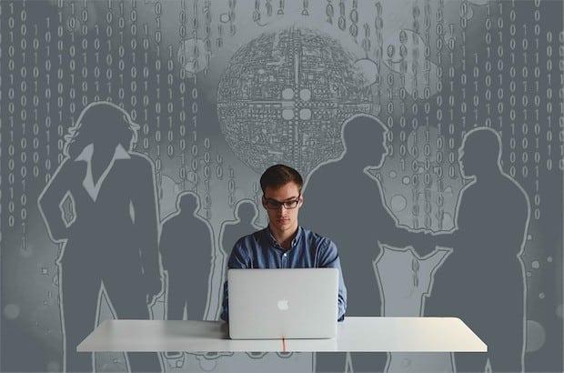 Photo of Unternehmenssoftware für den Mittelstand wird massiven Änderungen ausgesetzt