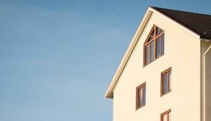 Ein Platz an der Sonne – Wichtigsten Tipps und Tricks zum Kauf einer Ferienimmobilie