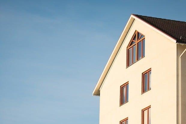 Bild von Ein Platz an der Sonne – Wichtigsten Tipps und Tricks zum Kauf einer Ferienimmobilie