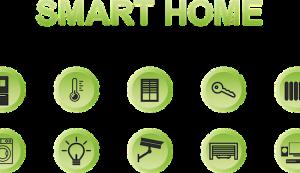 Mindshare-Studie zum Smart Home: Deutsche wollen nicht digital wohnen