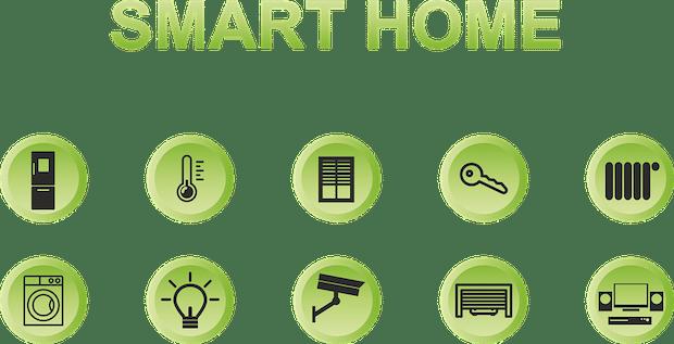 Photo of Mindshare-Studie zum Smart Home: Deutsche wollen nicht digital wohnen