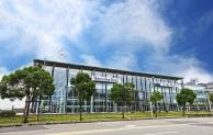 Daimler und Lei Shing Hong vertiefen Zusammenarbeit weiter
