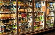 Tipps für die Errichtung von Kühlräumen