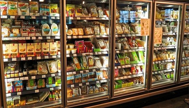 Photo of Tipps für die Errichtung von Kühlräumen