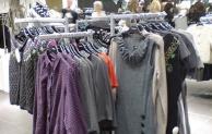 Die Modeindustrie muss umdenken