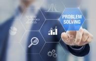 Die richtige Projektmanagement-Lösung finden