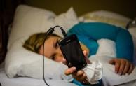 Studie der DAK-Gesundheit zeigt: Schlafstörungen nehmen bei Arbeitnehmern zu