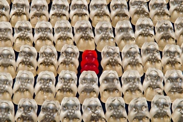 Photo of Warum Individualität so wichtig ist