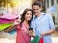 Einzelhändler schwärmen von Mobile-Couponing