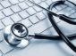 Warum Kundenfeedback in der Gesundheitsbranche wichtig ist