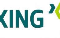 XING Events bietet Neukunden Kennenlern-Aktion für verbesserte Ticketing-Software an