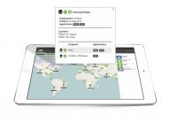 Endian Connect Platform mit noch mehr innovativen Funktionen für Industrie 4.0 und IoT