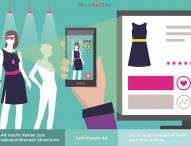 Digitalisierung der Customer Journey am POS
