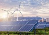Mit erstem Crowdinvesting in Energieversorger direkt profitieren