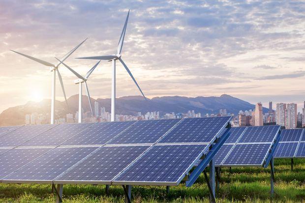 Photo of Mit erstem Crowdinvesting in Energieversorger direkt profitieren