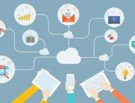 Mittelstand setzt auf digitale Arbeitswelten und mobiles Dokumentenmanagement