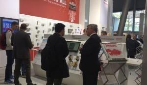 Sercos International: Mit neuen Technologien in die Zukunft