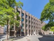 Vom Viktualienmarkt zum Salvatorplatz: Mindspace eröffnet zweiten Münchener Standort
