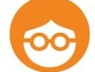 Outbrain erweitert Programmatic-Zugang durch Partnerschaft mit AppNexus